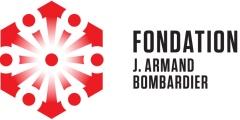 Fondation J.Armand Bombardier - Valcourt 2030