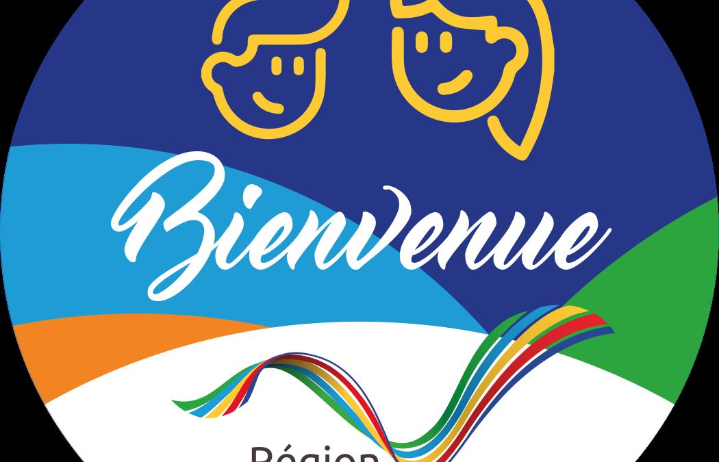 Comité d'accueil – Bienvenue Région de Valcourt