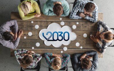 Joignez-vous au CA de Valcourt 2030