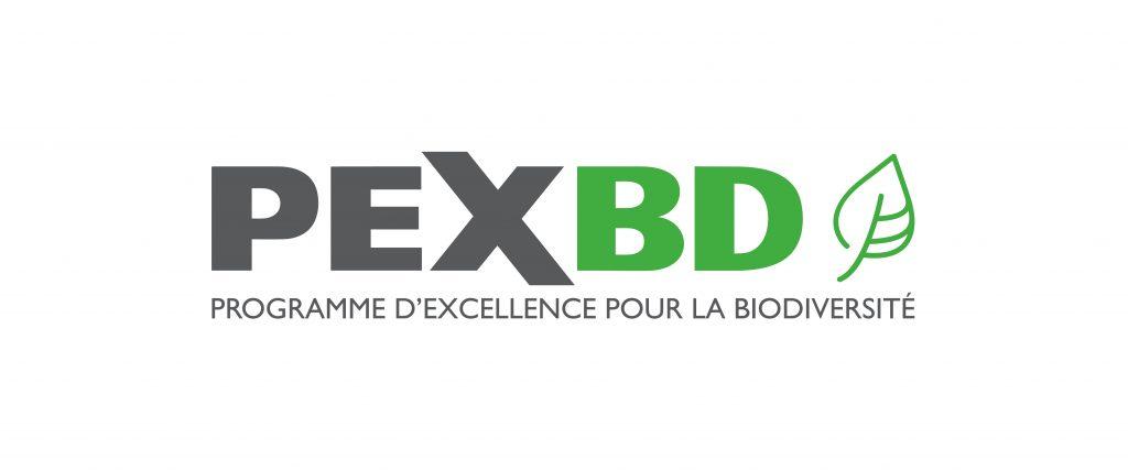Programme d'excellence pour la biodiversité de Réseau Environnement : Valcourt 2030 unit les efforts de la Ville et du Canton de Valcourt au profit de la biodiversité